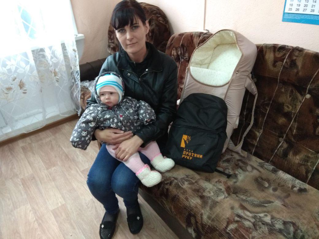 п. Заозерный, Хабаровский край