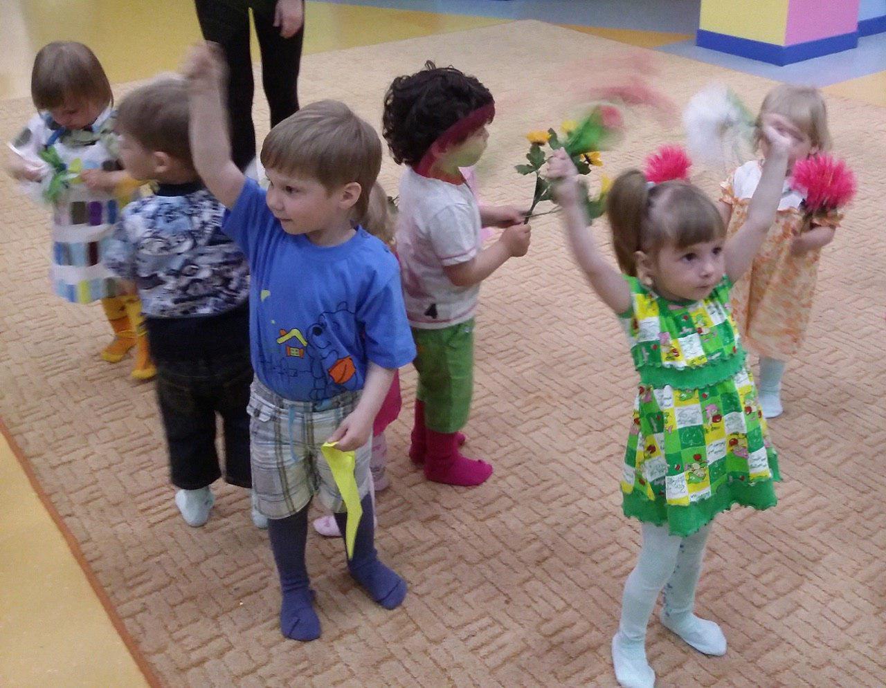 Фото детей из детских домов по хабаровскому краю